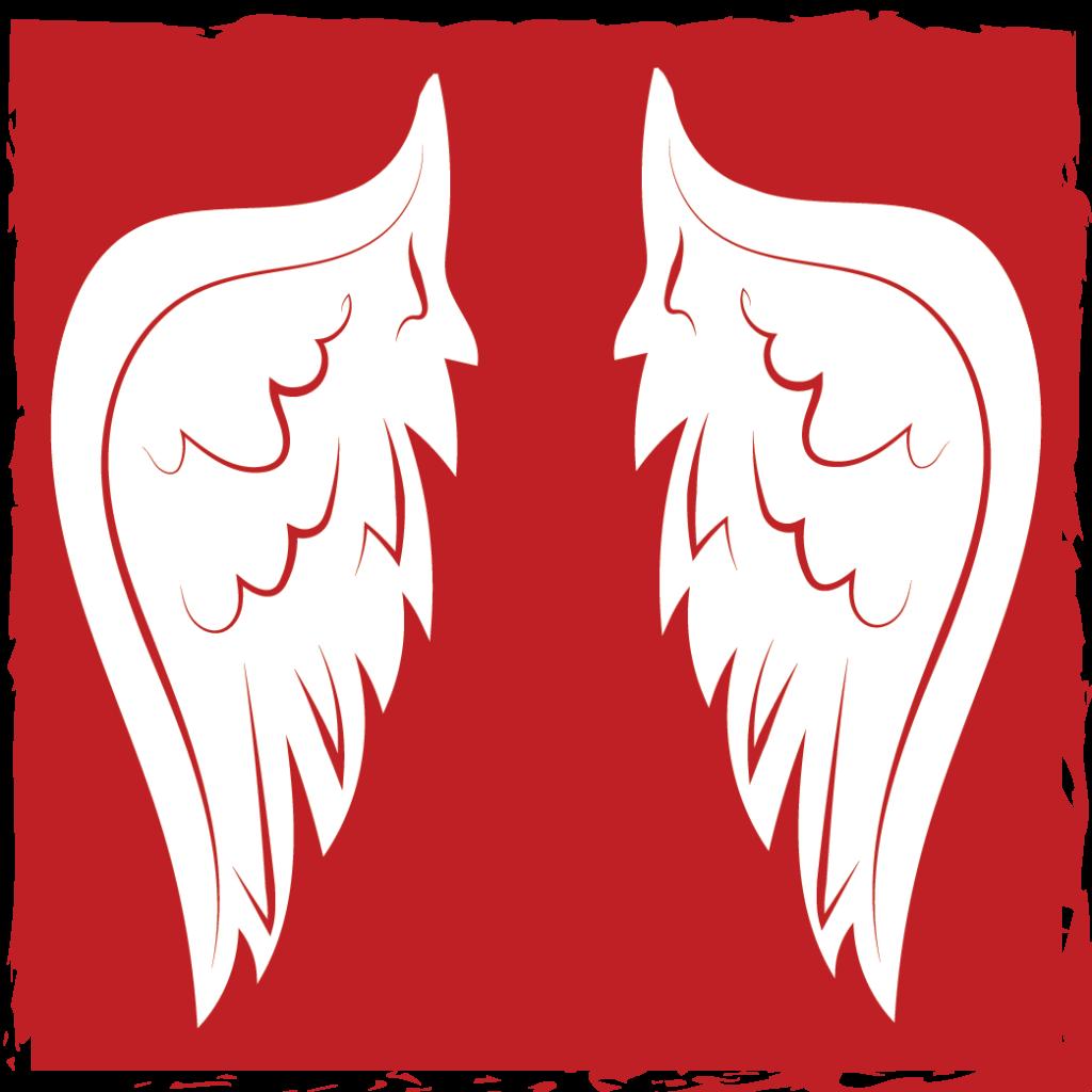 bestiaire lexique La brigade du surnaturel