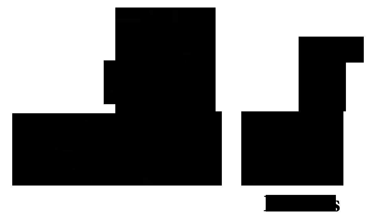 actuSF logo maison d'édition