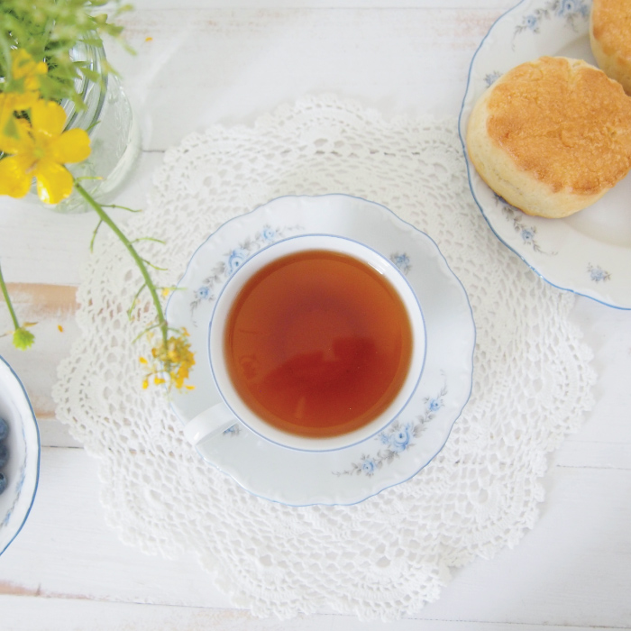 ambiance-ptite-bergamote