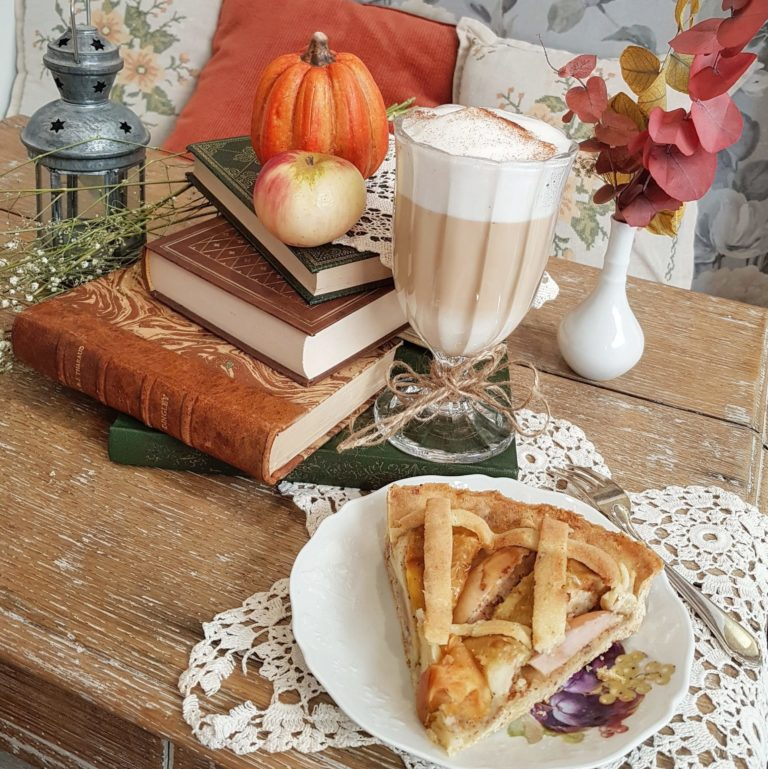 latte-automne