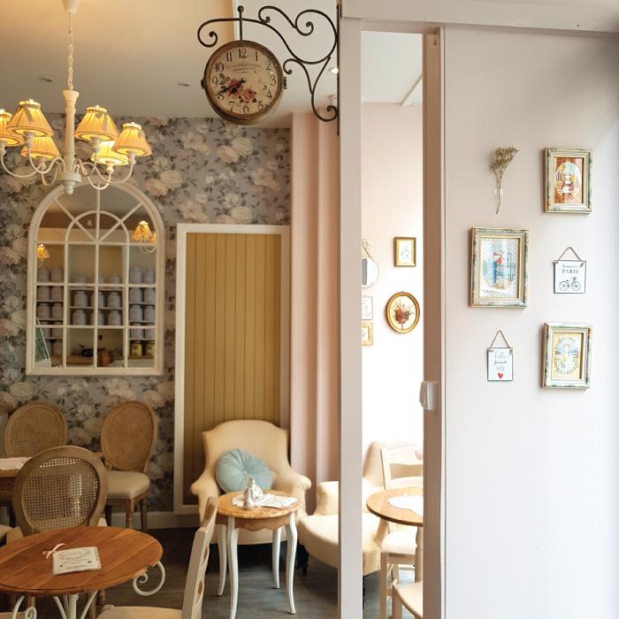 le-jardin-de-mademoiselle-boutique-salon-de-the-9