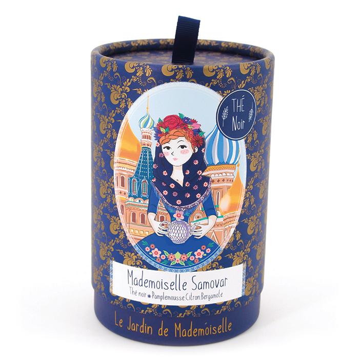 mademoiselle-samovar-boite-face